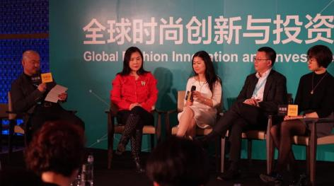 Panel-Luxe.CO|Hearst Forum: Opportunities and Pitfalls in Cross-border M&A in the Fashion Industry