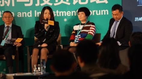 """Panel-Luxe.CO