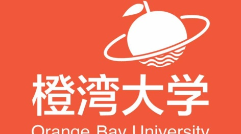 Why I Founded the Orange Bay University  - From the CEO of Luxe.CO, Alicia Yu
