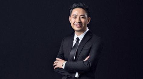 Opportunities and challenges for Chinese brands going abroad. Interview with Jiangping Zhang, Chaiman of Peacebird