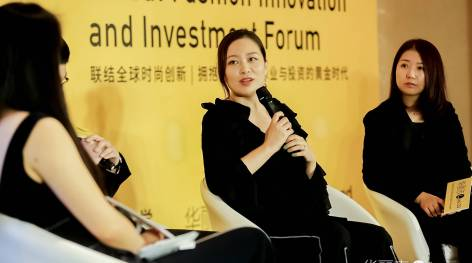 Is fashion rental service getting popular in China?- INSIGHTS FROM LUXE.CO GLOBAL FASHION INNOVATION AND INVESTMENT FORUM 2018