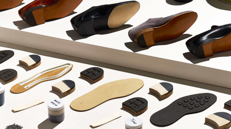 Luxe.Co Exclusive Interview with John Lobb | How do classic brands transform in the China Market?