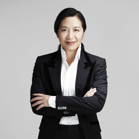 Sustainability is not an option but an obligation | Exclusive interview with Jinqing Caroline Cai, the President of Kering Greater China