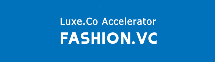 """Luxe.Co Accelerator"" is Open for Application"
