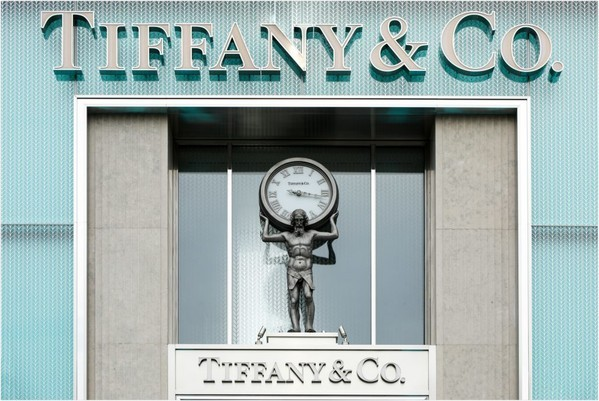 Interview With Tiffany's CEO: China Is The Market I Want To Invest More In