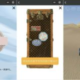 How Can Luxury Brands Prepare for Gamification of the Chinese Market with the Help of Social Media?