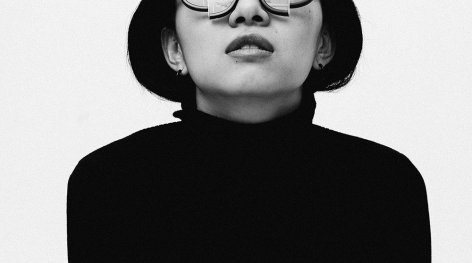 From Quaint Eyewear Designer to Creative Director of a Chinese Makeup Brand | Luxe.co Exclusive Interview with Percy Lau