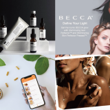 LuxeCO Intelligence: Panoramic Research on Beauty Incubators and Accelerators