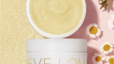 UK Premium Skincare Brand Eve Lom Acquired by Owner of Perfect Diary