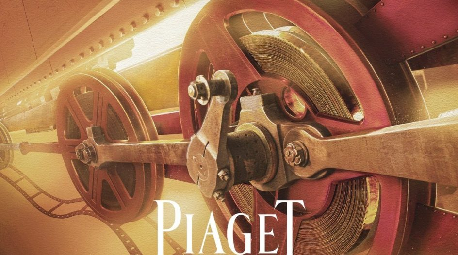 Jewelry And Watches Are The Art Of Time | Exclusive Interview With Piaget China Managing Director