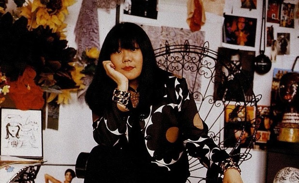 """""""What Has Not Changed Is My Optimistic Spirit!"""" 