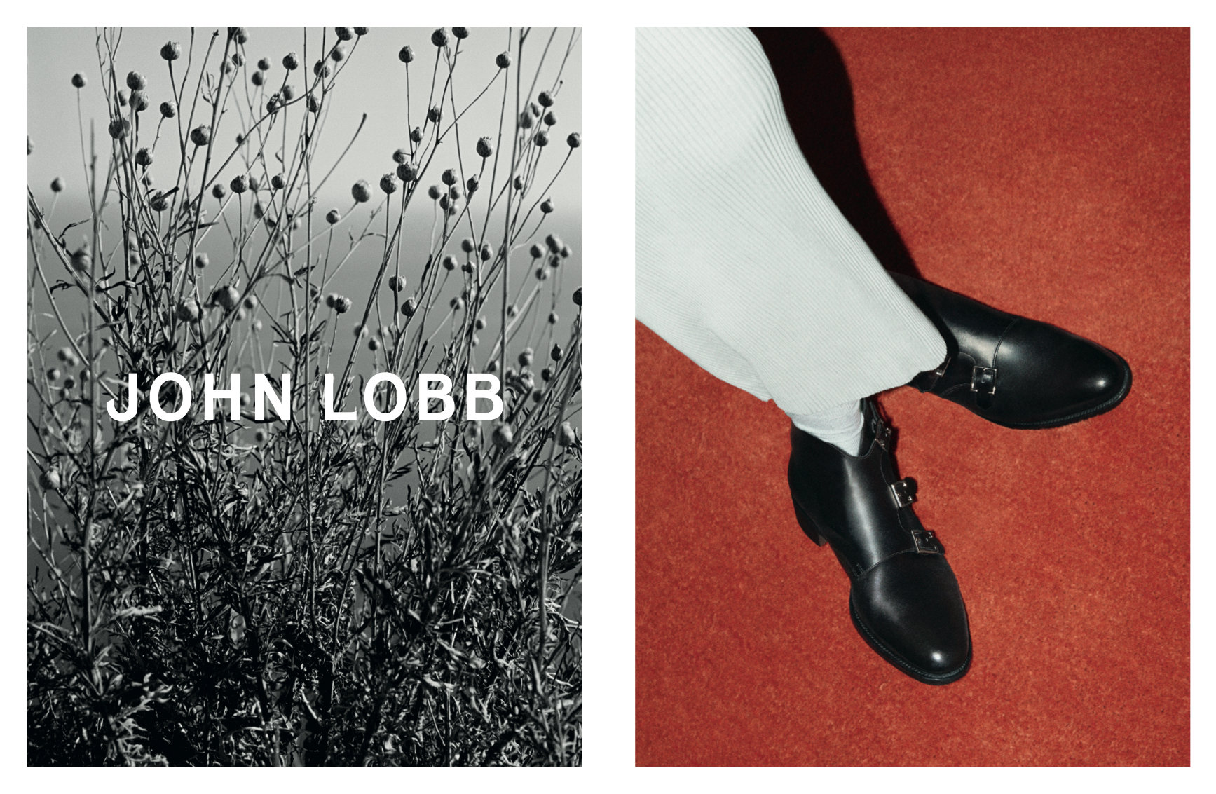 john lobb womens